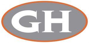GH Logo 2019 - 02